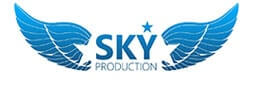 SkyProduction.ru