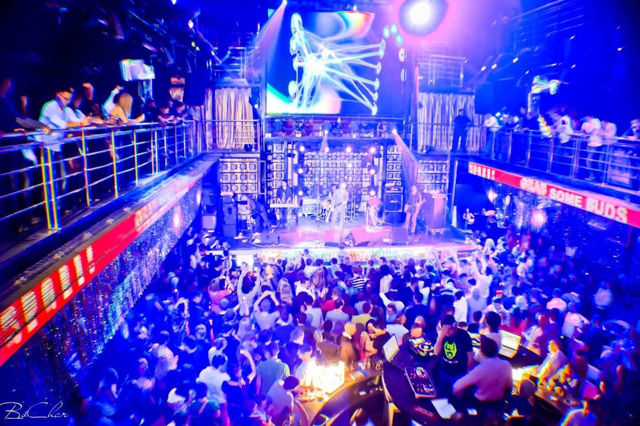 Ночной клуб sky club элитный бильярдный клуб москва