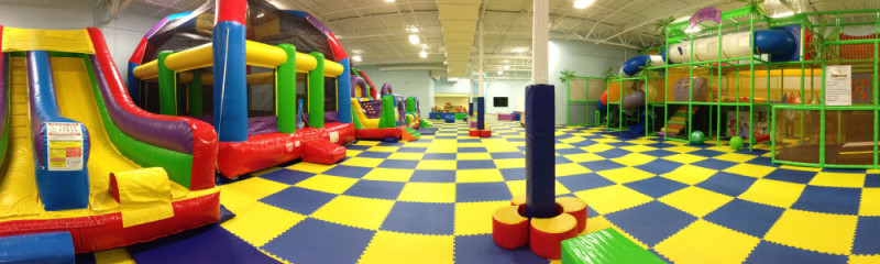 indoor_play_area_for_kids