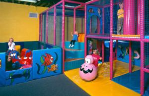 indoorplayarea_1