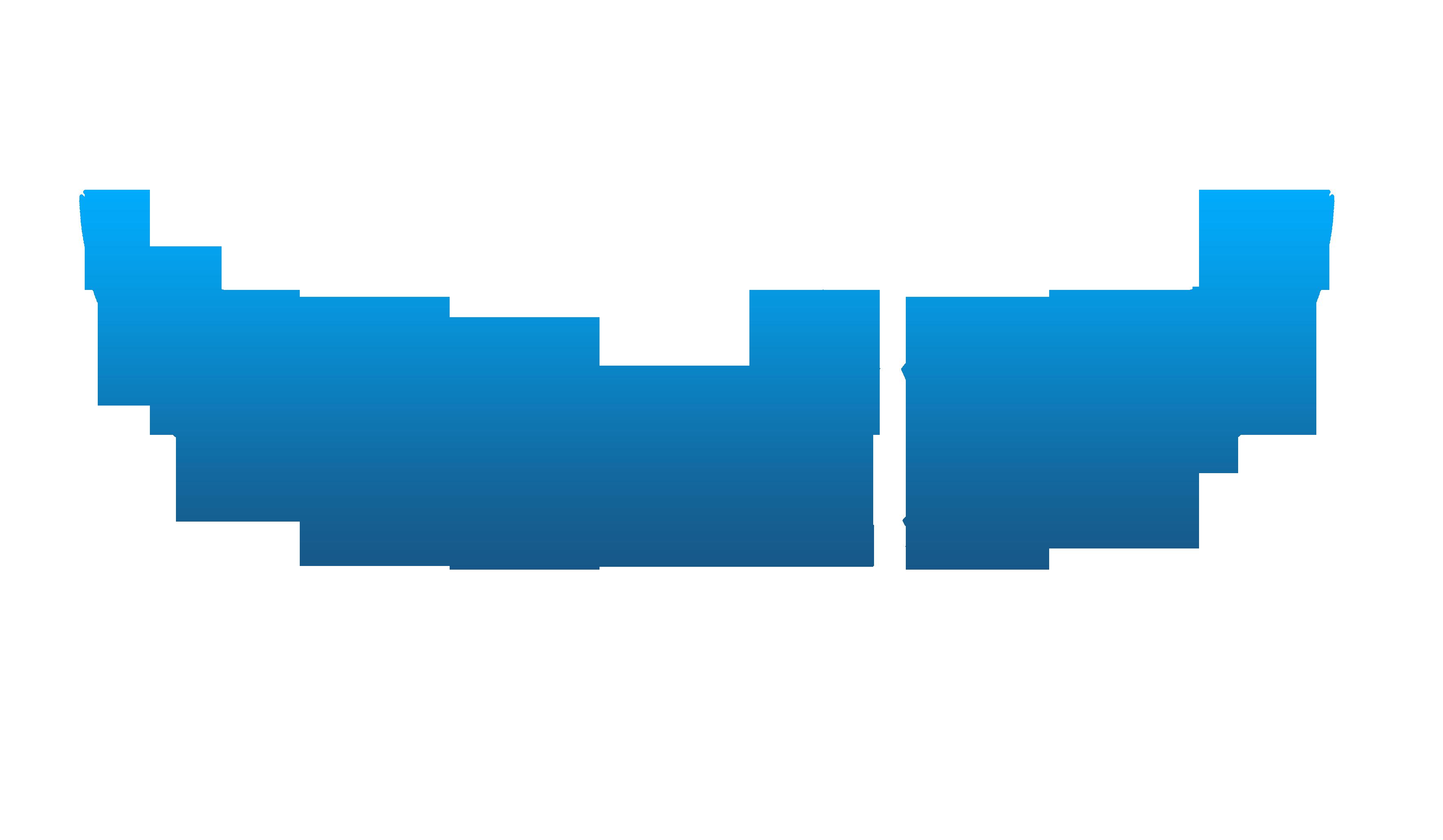logotip_Sky_Production