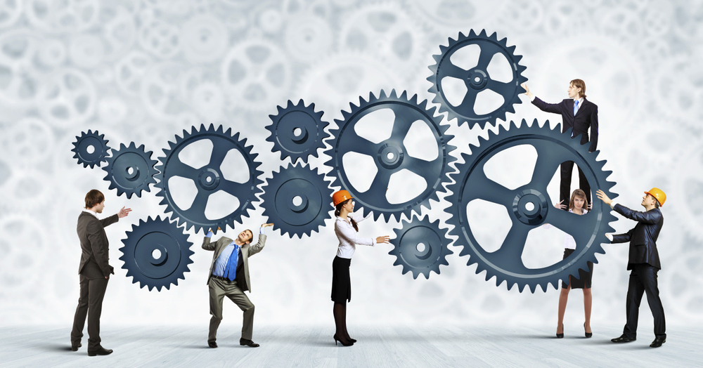 teamwork competency why and do we improve our teamwork We take a look at the importance of building teamwork help develop their communication skills, and can improve confidence teamwork in view all our.