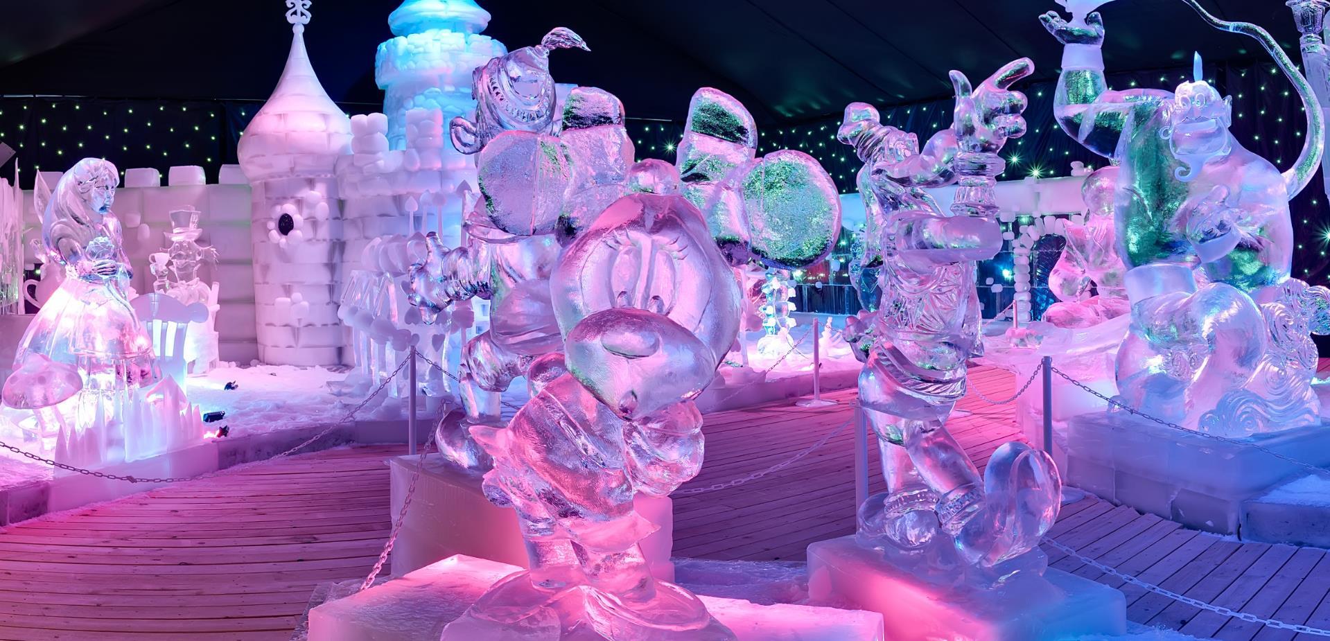festival-ledovyh-skulptur-2016-v-peterburge-ice-fantasy